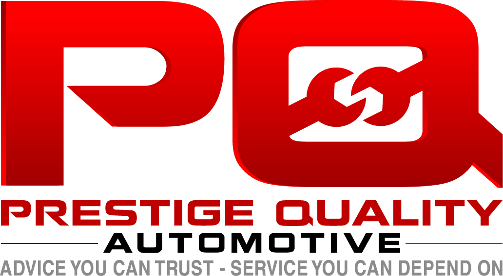 PQ Automotive Chatswood