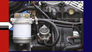 diesel-fuel-injection-specialist