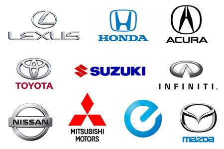 Japanese-Car-Brands-Logo
