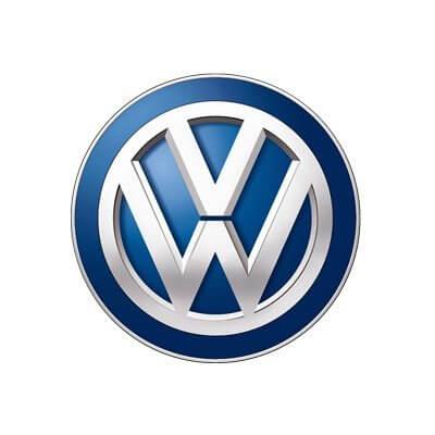 volkswage-logo